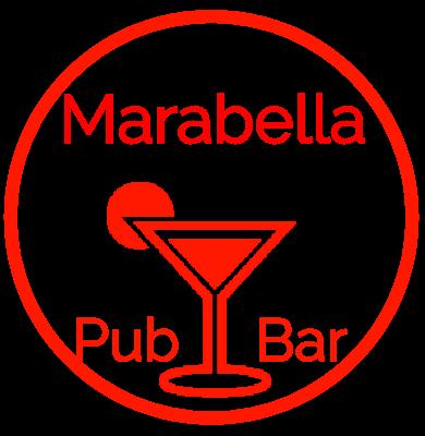 Marabella Pub